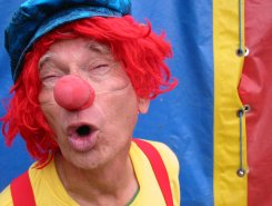 clown-peter-deicke