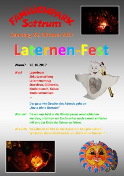 Laternenfest 2017 web