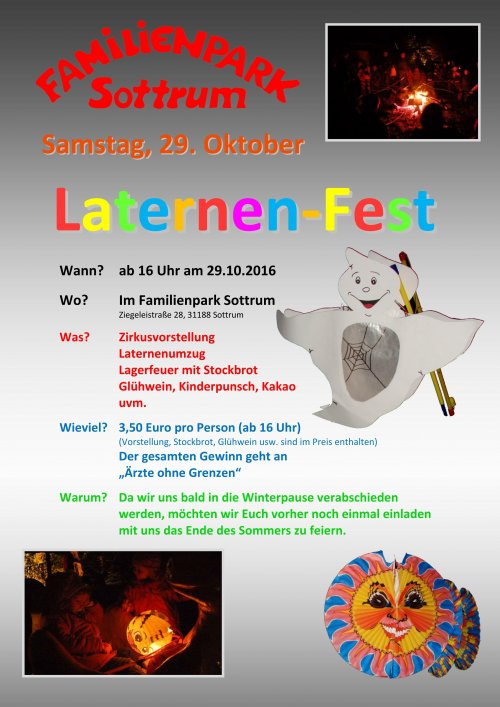 Laternenfest2016