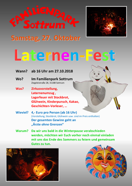 Laternenfest 2018 500